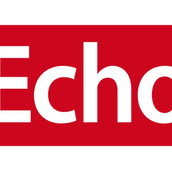 Echo-Logo